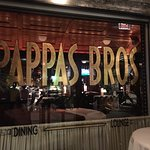 Photo of Pappas Bros. Steakhouse