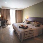 Foto de Hotel Estilo MB