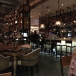 Photo of Cucina Enoteca
