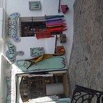 Foto de Hotel La Janda