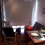 Foto de Altura Suites