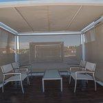Photo of Hotel Estilo MB