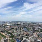Foto de Euromast Tower