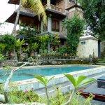 Photo of Ketut's Place