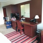 Photo of Best Western Plus Grand Winston Hotel