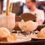 Photo of Cafe-Restaurant de la Foret