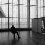 Photo of Musee des Beaux Arts Andre Malraux