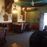 Bild från Friar Tuck Restaurant