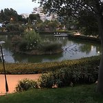 Photo de Las Arenas Hotel