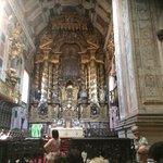 Photo of Porto Cathedral (Se Catedral)