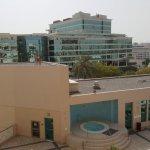 Photo of Roda Al Bustan