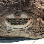 Base of statute