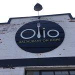 Photo of Olio