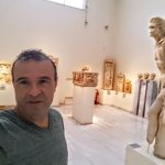 Photo of National Archaeological Museum
