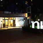 NH Klösterle Nördlingen Foto