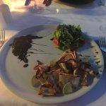 Photo de Lofaki Restaurant