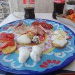 Photo of MoMo Pescato e Cucinato