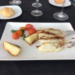 Foto di Restaurante Sinfonia