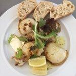 Foto de Heiling's Gastronomie