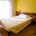 Foto de Hotel Terme Paradiso