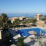 Photo de Anaxo Resort