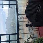 Photo of Mikaso Hotel Resto