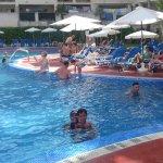Photo de Hotel Marina D'or 3
