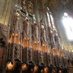 Foto de St Giles' Cathedral