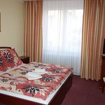 Photo of Hotel Hana