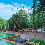 Photo of L'Alyana Villas Ninh Van Bay