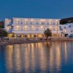 Boutique Hotel & Suites Di Mare