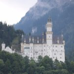 Photo of European Castles Tours