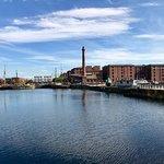 Foto de Albert Dock