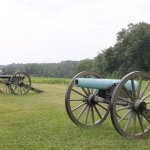 Photo of Gettysburg Museum & Visitor Center