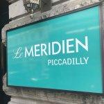 Photo de Le Meridien Piccadilly