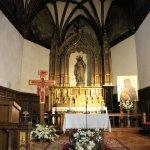 Foto de Iglesia de San Miguel Arcángel