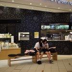 Photo of Diver City Tokyo Plaza