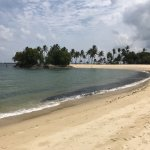 Photo of Tanjong Beach