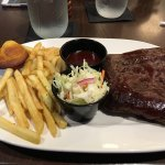Pork & Pickle Restaurant & Bar