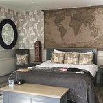 Foto de The Little Inn at Grasmere