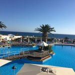 Photo de Aldemar Knossos Royal