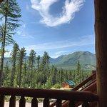 Foto de Glacier Outdoor Center