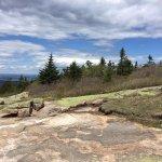 Photo de Cadillac Mountain