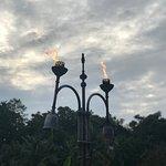 Photo de Four Seasons Resort Chiang Mai