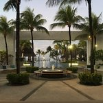 Ambre Resort & Spa Foto