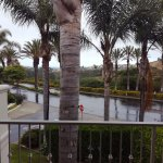 Four Seasons Residence Club Aviara, Carlsbad Ca. Foto