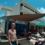 Some great diving in Puerto Morelos with Aquanauts Dive Adventures.