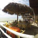 Photo of Pipa Beach