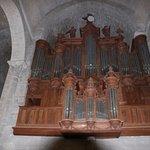 Foto di Eglise Ste-Nazaire