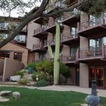 The Ritz-Carlton, Dove Mountain Foto